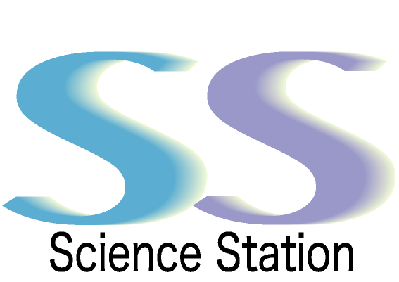 Science Station